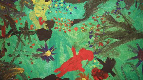 Kinderkunst_kkt_5