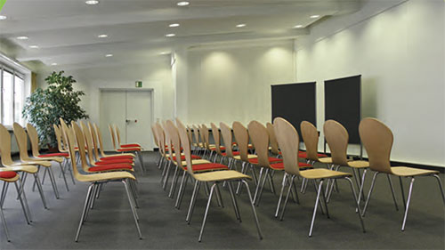 Konferenzraum_KKT