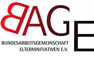bage_logo_heller