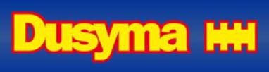 2016_Dusyma_Logo
