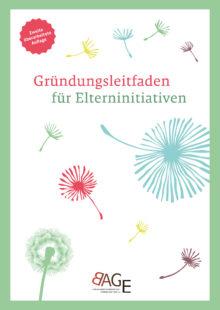 bage_umschlag_gruendungsleitfaden-2019_09_10-1